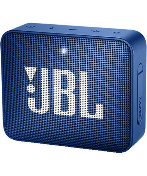 JBL Go2 Bluetooth Speaker | 10 5-inch iPad Pro - Cellcom
