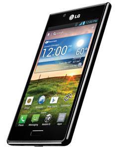Lg Optimus Select As730 Cellcom