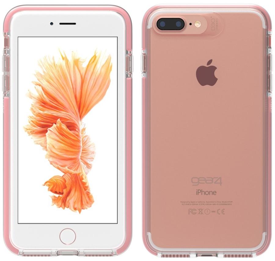 gear4 case iphone 7