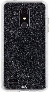 Device Accessories - Cellcom